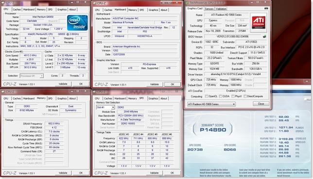 PentiumG9650_4.0GHz_RadeonHD5970_vantage_perfomance