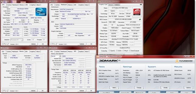 PentiumG9650_4.2GHz_RadeonHD5970_3dmark06