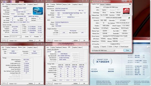 PentiumG9650_4.2GHz_RadeonHD5970_vantage_extreme