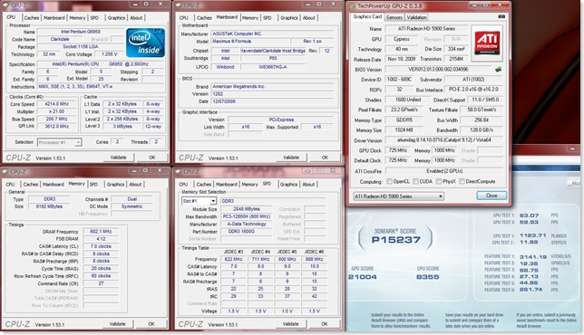 PentiumG9650_4.2GHz_RadeonHD5970_vantage_perfomance