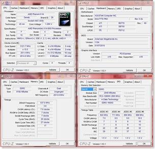 PhenomII_X4_B50_3.1GHz_M4A77TDPRO_CPU-Z