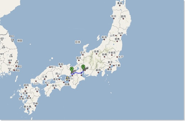 nihonn_nabananosato_map