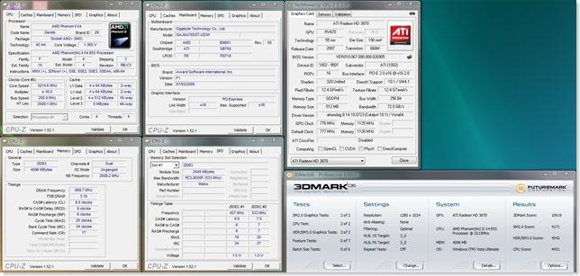 PhenomII_X4_B55_3.2GHz_RadeonHD3870_3dmark06