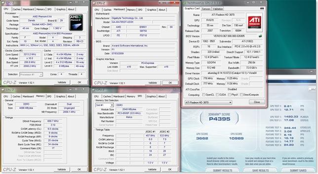 PhenomII_X4_B55_3.2GHz_RadeonHD3870_Vantage_Perfomance