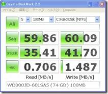 WD800JD-60LSA5_crystaldiskmark_100MB