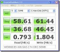 WD800JD-60LSA5_crystaldiskmark_50MB