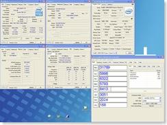 celeron_d_331_2.66GHz_crystalmark2004r3