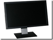 dell-u2711-front-left