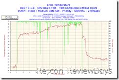 2010-03-03-11h48-CPU1