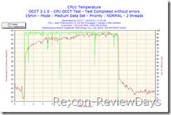 2010-03-03-17h03-CPU1
