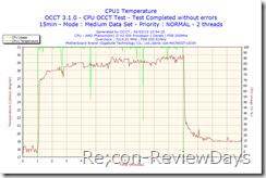 2010-03-04-10h54-CPU1