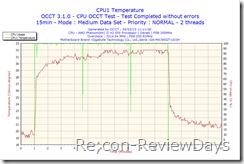 2010-03-04-11h11-CPU1