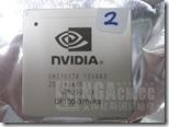 GeForce_GTX400_die_07