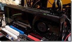 GeForce_GTX400