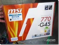 ms1_c_640x480