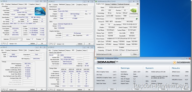 Corei7_860_2.8GHz_GTS250_3dmark06
