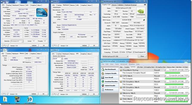 Corei7_860_2.8GHz_GTS250_perfomancetest