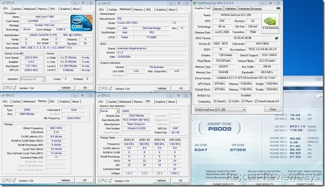 Corei7_860_2.8GHz_GTS250_vantage_perfomance