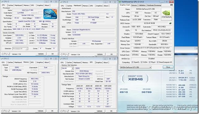 Corei7_860_2.8GHz_GTS250_vantage_xtream
