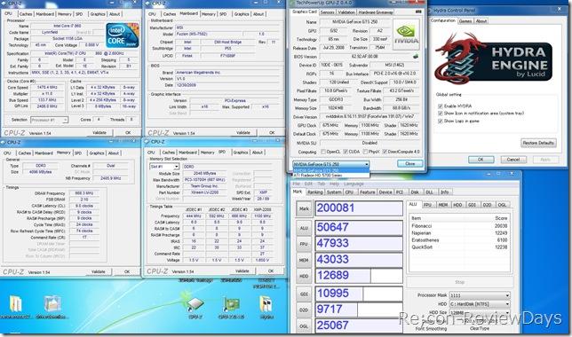 Corei7_860_2.8GHz_Hydra_Xmode_GTS250_5770_crystalmark2004r3