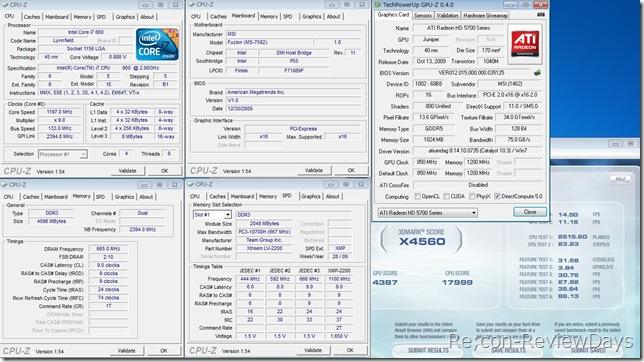 Corei7_860_2.8GHz_RadeonHD5770_Vantage_extreme
