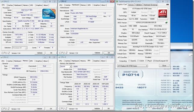 Corei7_860_2.8GHz_RadeonHD5770_Vantage_perfomance