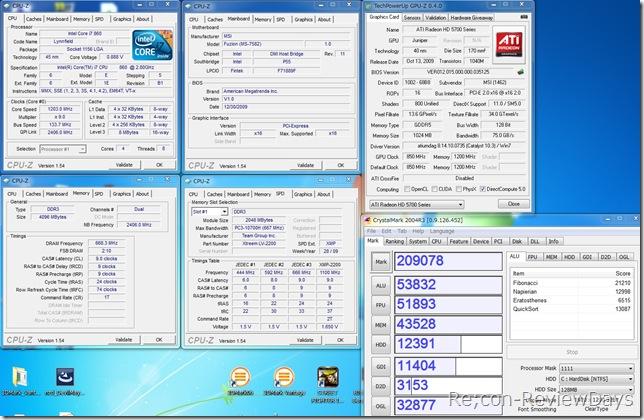 Corei7_860_2.8GHz_RadeonHD5770_crystalmark2004r3