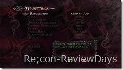 DevilMayCry4_Benchmark_DX10 2010-04-02 15-37-41-19