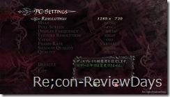 DevilMayCry4_Benchmark_DX102010040215374119