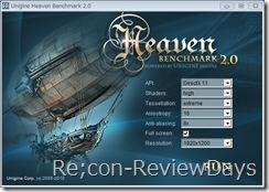 Heaven_bench_koufuka
