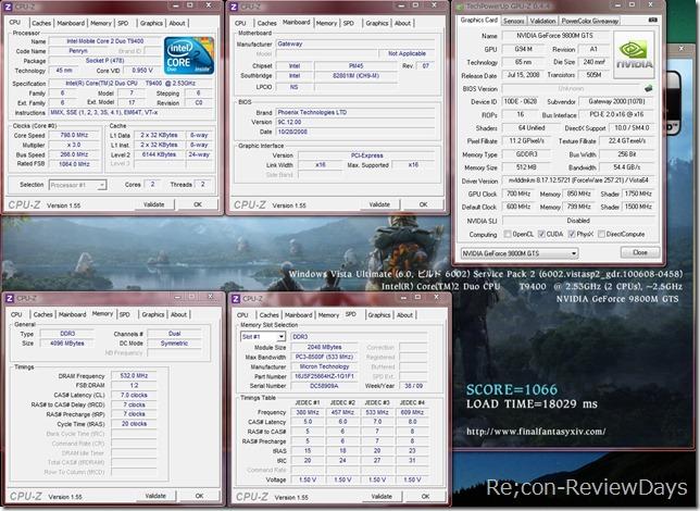 Core2_T9400_9800MGTS_700MHzOC_FFXIV_low