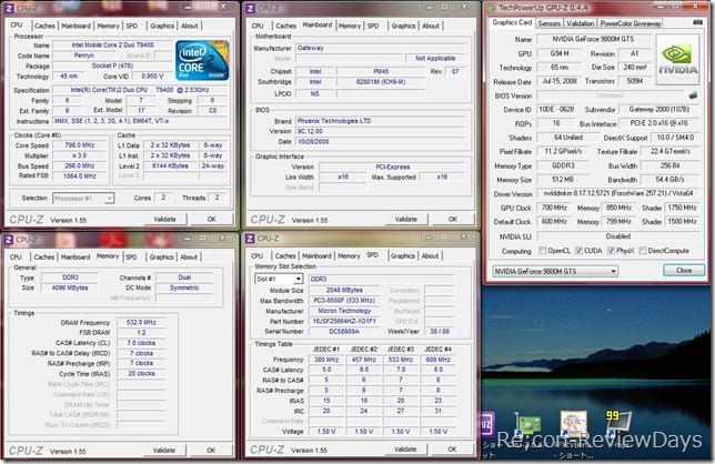Core2_T9400_9800MGTS_700MHzOC_spec