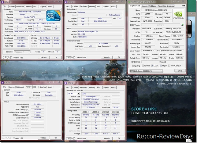 Core2_T9400_9800MGTS_780MHzOC_FFXIV_low