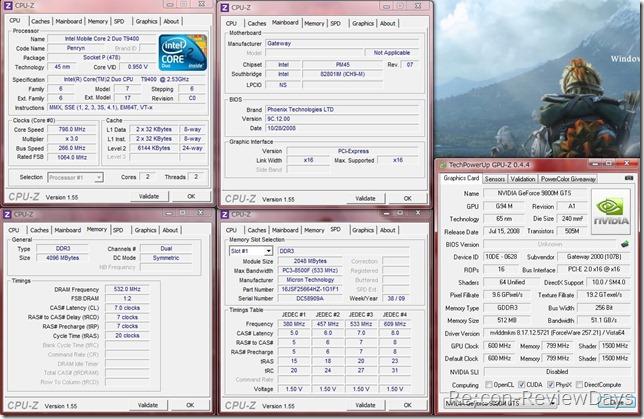 Core2_T9400_9800MGTS_FFXIV_spec