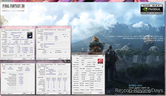 PhenomII_X6_1090T_3.2GHz_2600XT_window_FFXIV_low