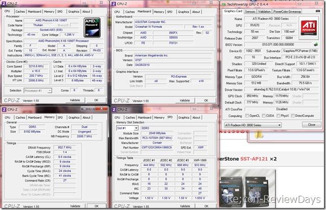 Phenom_II_X6_1090T_3.2GHz_3870_850MHz_full_FFXIV_spec