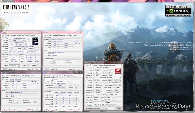 Phenom_II_X6_1090T_3.2GHz_3870_850MHz_window_FFXIV_high