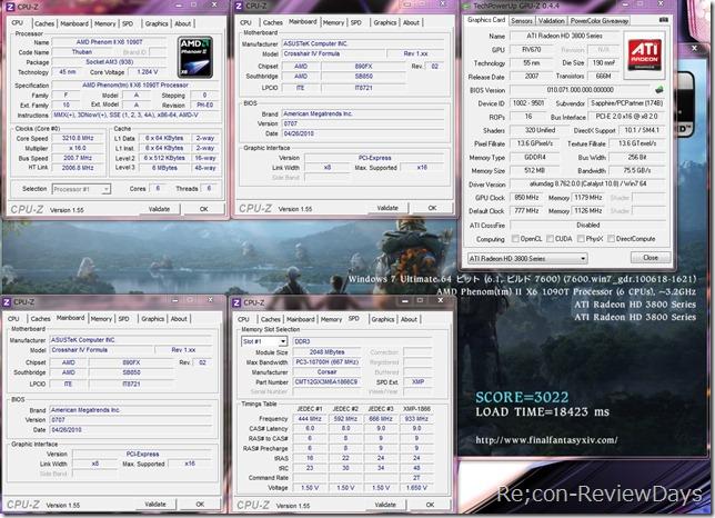 Phenom_II_X6_1090T_3.2GHz_3870_850MHz_window_FFXIV_low