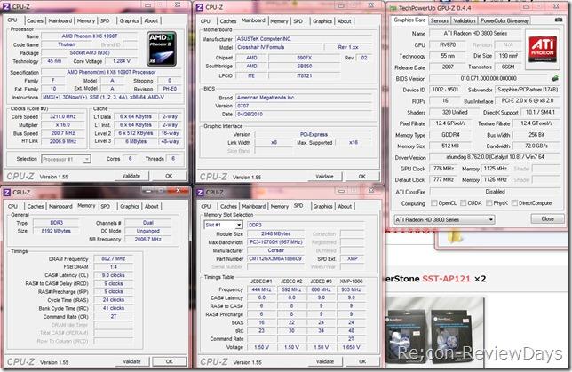 Phenom_II_X6_1090T_3.2GHz_3870_teikaku_full_FFXIV_spec