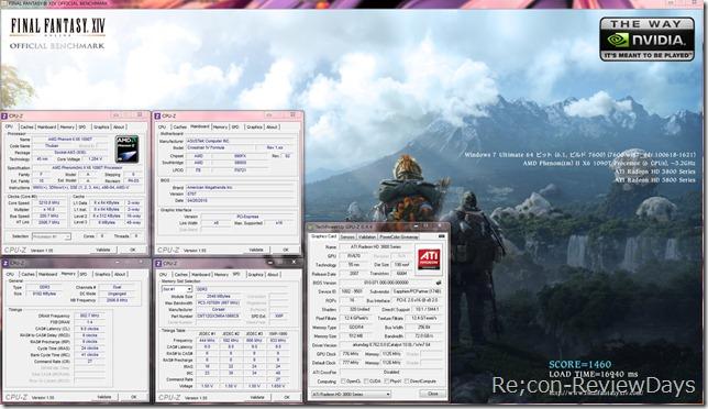 Phenom_II_X6_1090T_3.2GHz_3870_teikaku_window_FFXIV_high