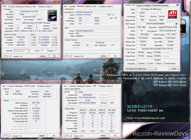 Phenom_II_X6_1090T_3.2GHz_3870_teikaku_window_FFXIV_low