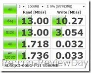 SDSDX3-008G-P31_1000MB
