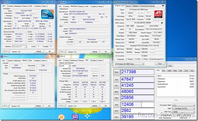 XeonE5620_2.4GHz_crystalmark2004r3_score
