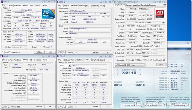XeonE5620_2.4GHz_vantage_extreme