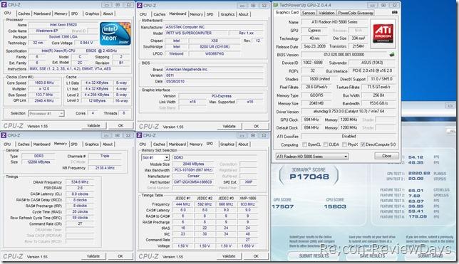XeonE5620_2.4GHz_vantage_perfomance