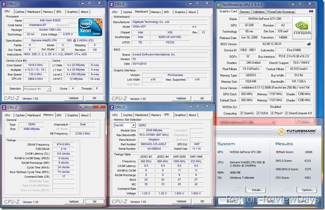 Xeon_E5620_2.4GHz_GTX280_06