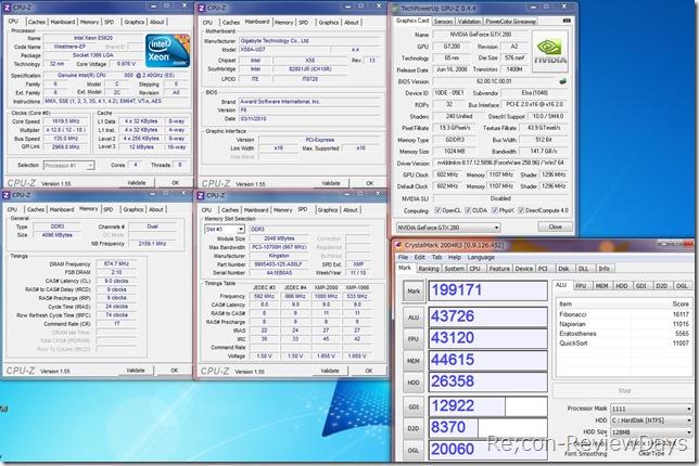 Xeon_E5620_2.4GHz_GTX280_crystal