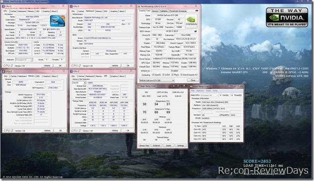 Xeon_E5620_2.4GHz_GTX280_ffxiv_bench_high