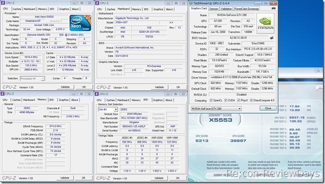 Xeon_E5620_2.4GHz_GTX280_vantage_extreme
