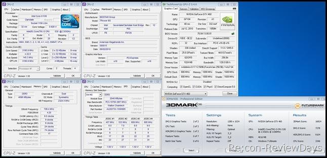 Core_i3_530_2.93GHz_GTX460_sonicplatinum_teikaku_06